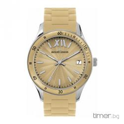 Jacques Lemans Rome Sport 1-1622