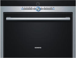 Siemens HB38D575