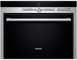 Siemens HB86P575