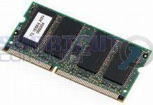Panasonic 512MB DDR 400 MHz CF-BAW0512AU