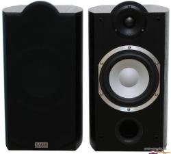 TAGA Harmony Platinum B-40
