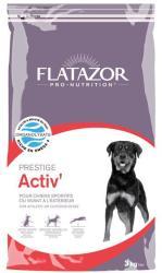Flatazor Prestige Activ 15kg