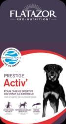 Flatazor Prestige Activ 3kg