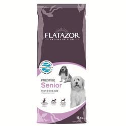 Flatazor Prestige Senior 3kg