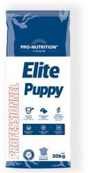 Flatazor Professionnel Elite Puppy 20kg