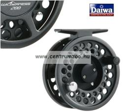 Daiwa Wilderness 300 WD300