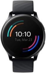OnePlus Watch 46mm