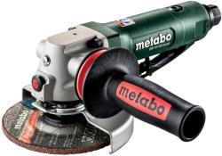 Metabo DW 10-125 QUICK (601591000)