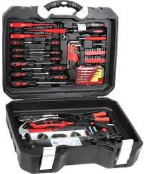 Strend Pro 239677