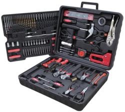 Strend Pro 239785