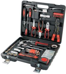 Strend Pro 239786
