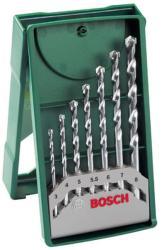 Bosch 2607019581