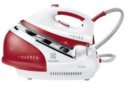 Electrolux EDBS 2300 Perfect
