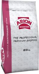 ARION Breeder Maintenance Mini 20kg