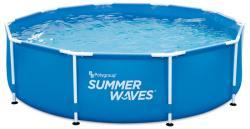 Polygroup Summer Waves 305x76cm (SW MF305X76FPI) Piscina
