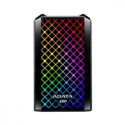 ADATA SE900 2TB USB 3.2 (ASE900G-2TU32G2-C)