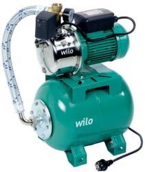Wilo HWJ 202 X EM 24L (2993984)