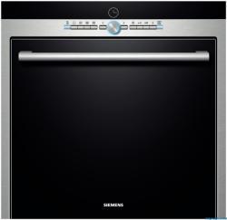 Siemens HB38GB570