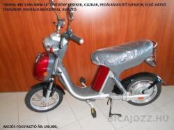 Tornádó TRD016