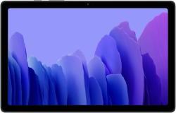 Samsung Galaxy Tab A7 T500 10.4 64GB Tablet PC