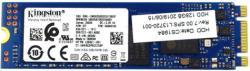 Kingston 128GB M. 2 SATA3 (L50361-001)