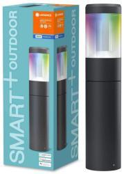 LEDVANCE Smart+ Modern Lantern 4058075184589