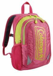 Coleman Rucsac copii Coleman Bloom roz 8 Litri - 2000024076 (2000024076) - grillmarket