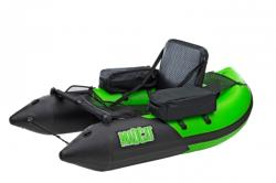 MadCat Belly Boat 170