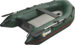 Mivardi M-Boat 270