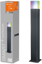 LEDVANCE LED RGB SMART CUBE 4058075478152