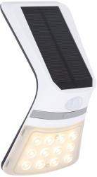 GLOBO SOLAR 36481