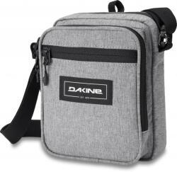 Dakine Field Bag Culoarea: gri