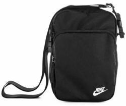 Nike Heritage 2.0 Bag Black Чанта