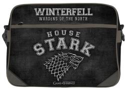 Abysse Corp Чанта ABYstyle Televisoin: Game of Thrones - House Stark (ABYBAG308)