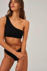 Undress Code - Sutien de baie cu doua fete Perfectly Imperfect 198 (198) Costum de baie dama