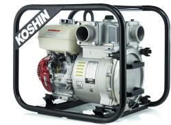 Koshin KTH-80S