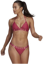 Adidas Costum înot de damă adidas Performance NECKHOLDER BIKI 34 Roz / Roz deschis Costum de baie dama