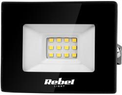 Rebel Electro URZ3480