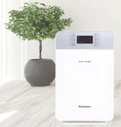 Rohnson R-9450 Steril Air