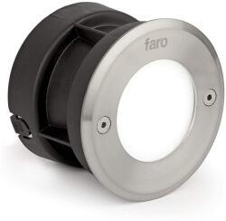 Faro Barcelona Led-18 71496N