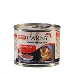 Animonda Carny Adult Beef 200g