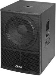 MAG Audio MD 860