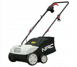 NAC SCE140-W