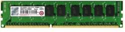 Transcend 2GB DDR3 1333MHz TS256MLK72V3N