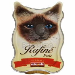 Animonda Rafine Petit Heart 85g