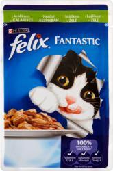 FELIX Rabbit 100g