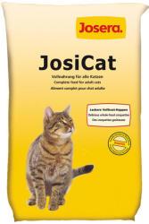 Josera JosiCat 4kg