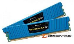 Corsair 4GB (2x2GB) DDR3 1600MHz CML4GX3M2A1600C9B