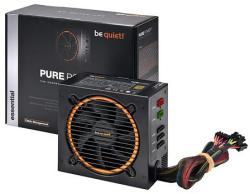 be quiet! Pure Power L8 CM 730W (BN183)