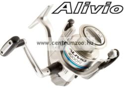 Shimano Alivio 1000 FC